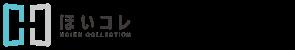 大阪を中心に保育士 派遣・アルバイト・パートの求人検索「ほいコレ」