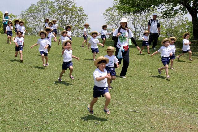 聖光幼稚園