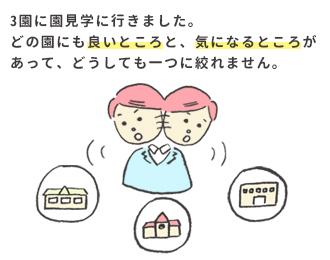 """コンシェルジュ相談室""""""""/"""