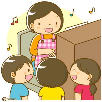 保育実習で実践!部分実習で役立つ1歳児設定保育の活動とねらいとは