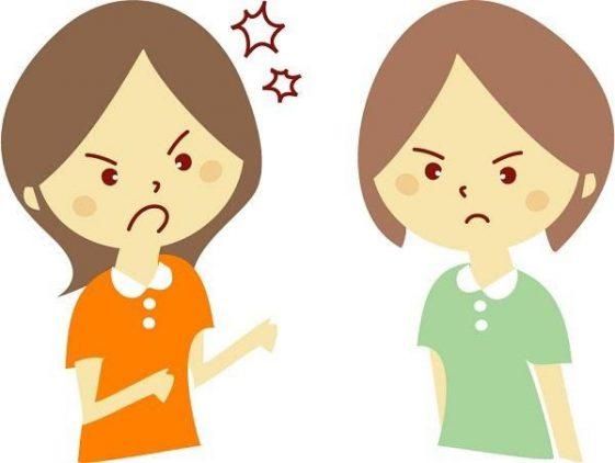 【元保育士がぶっちゃけ!】保育士は人間関係の悩みが多いって本当?