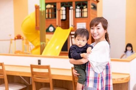 保育実習で行う部分実習のオススメ3選!2歳児対象の遊び・製作をご紹介!