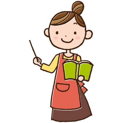 保育実習は目標が大切!保育士が教える目標設定のポイントと例文