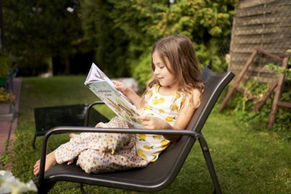 3歳児クラスで喜ばれる絵本はコレ!~保育実習のヒント~