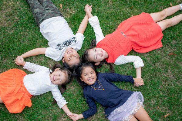 保育実習の声掛け1つで変わる!子どもが喜ぶ言葉かけのポイントとは?
