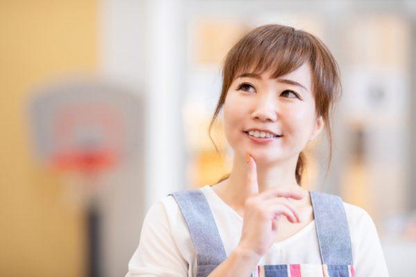 東京で働きたい保育士必見!上京するために知っておきたいこと