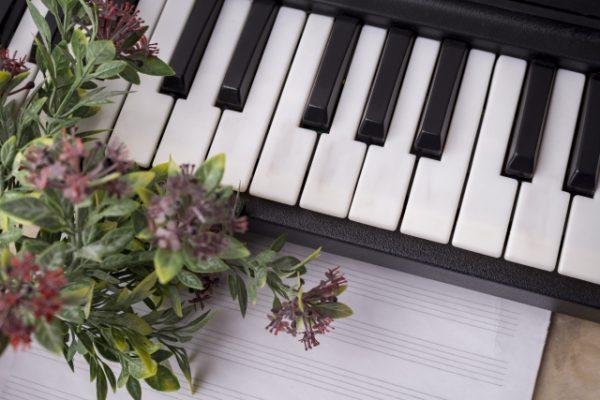 保育士になるにはピアノが必須!幼稚園の先生直伝ピアノ練習法♪