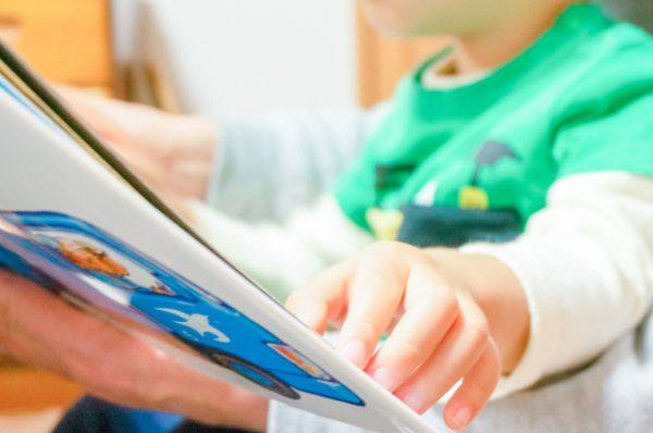保育実習におすすめ!0~1歳児クラスの赤ちゃんが喜ぶ≪しかけ絵本≫