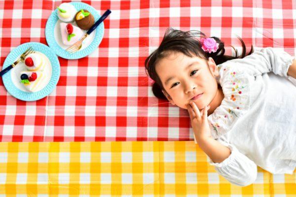 保育実習でやってみよう!1歳児からできる遊び5選