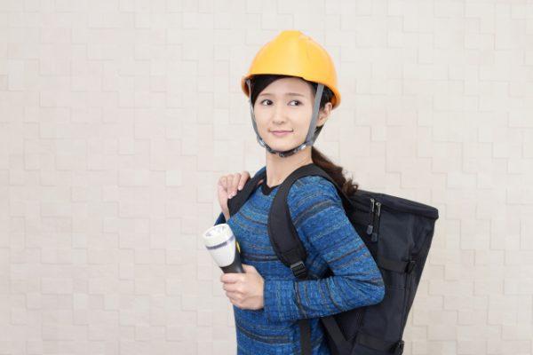 保育中に地震が起きたときの対応方法!~緊急時に保育士が取るべき行動とは?~