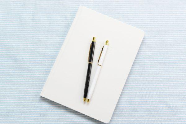 絆編:サクッと完成お礼状の書き方!実習園へ感謝の気持ちを伝えよう