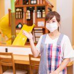 コロナ禍での保育実習必見!実習生が気を付けるべき感染対策とは?