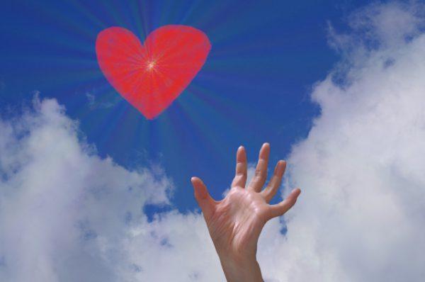 保育士 ってモテるの? 保育士 の気になる恋愛事情を教えちゃいます!