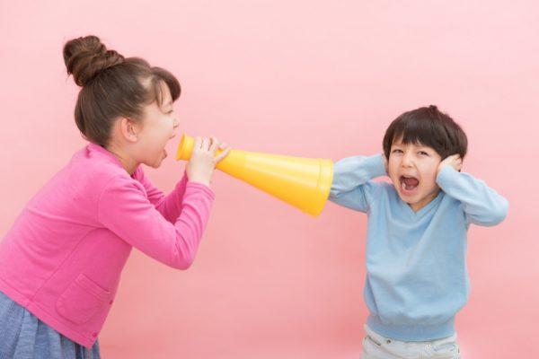 どうしよう⁉保育実習で困ったシリーズ:『子どもが話を聞いてくれない…』