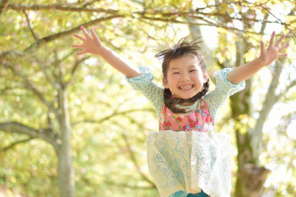保育実習にぜひ!子どもに人気の 体操 曲・第2弾【幼児クラス向け】