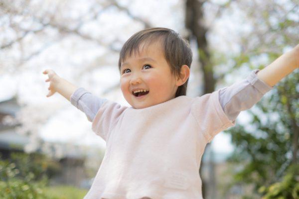 保育実習にぜひ!子どもに人気の 体操 曲・第1弾【乳児クラス向け】