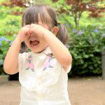 一歩先行く実習生になれる! 保育実習 での泣く子への対応の仕方