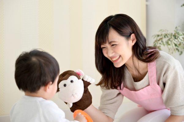 人見知り保育士さん必見! 保育実習 で子どもたちと仲良くなる方法