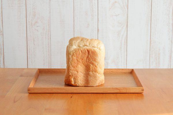 保育実習におすすめ!『パン』がテーマの絵本6選