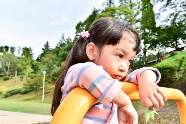≪ 保育実習 の心構え≫子ども達は実習生のココを見ている!