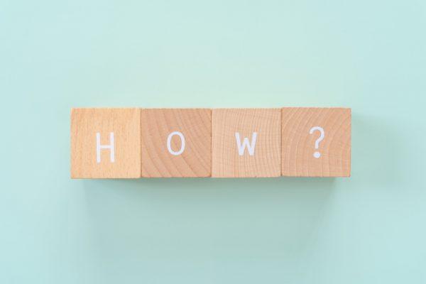 ≪保育の 就活 アドバイス≫自分に合う働きやすい保育園ってどんな園?