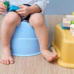 トイレトレーニング の悩み…保育園ではどうやって進めたらいい?