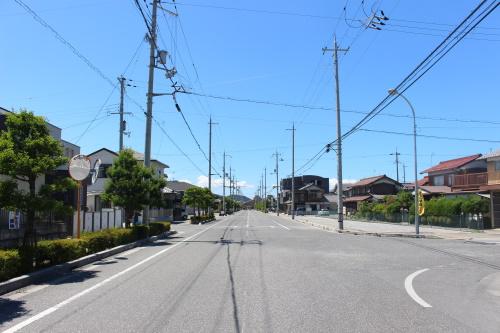 shiawase03