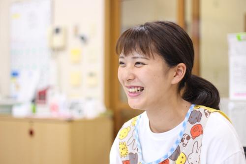 shiawase04