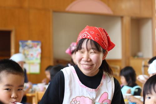 shiawase17