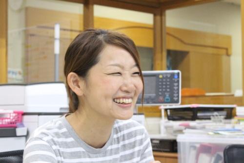 shiawase19